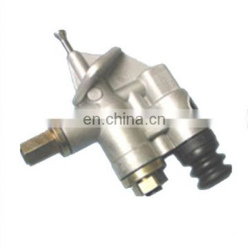 Fuel Transfer Pump 3936316 for ISDe diesel engine