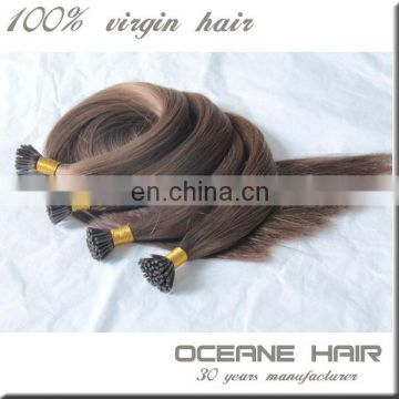 Free sample cheapest price hair extension human display stand