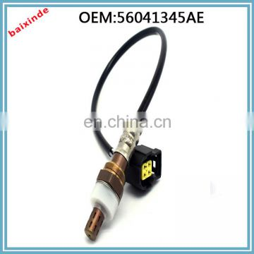 Auto parts Brand New 56041345AE O2 Oxygen Sensor Kit For Dodge Dakota Ram Durango Jeep Grand Cherokee