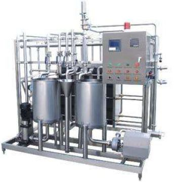 1000kg/h High Efficiency Industrial Fruit Juice Extractor Machines