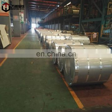 Hot dipped galvanized steel coil /cold rolled steel sheet /GI/PPGI