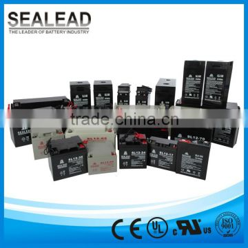 maintenance free type telecome bank power station 2v 150ah battery lead-acid solar ups back up batteries