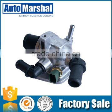 auto part engine coolant thermostat housing for fiat 500c oem 55 194 271 of  thermostat from china suppliers - 143600034