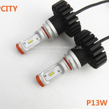 Car led headlights competitive price highest quality 80W led head lamps