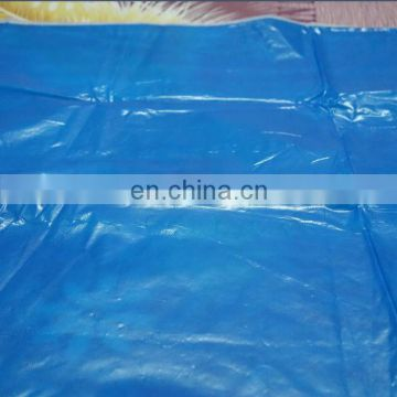 Nonwoven disposable waterproof bed sheet under pad best price good quality