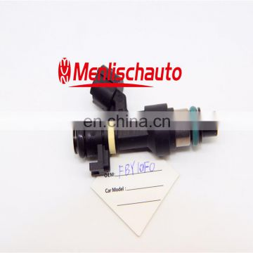 Fuel Injector Nozzle 16600-95F0A FBY10F0 for Nissans