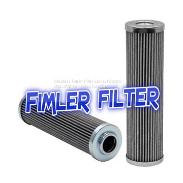 Vanair Filter 044416002 Vicon Filter UH453411 Voitelukeskus Filter  VHFL818810 VOX Filter HM671