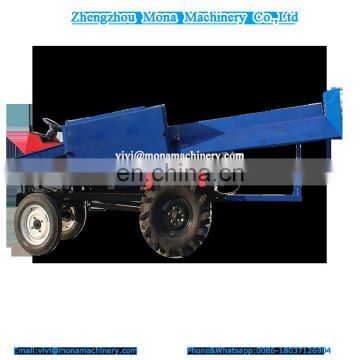 Hot Sale Sugarcane Leaf Stripping Machine/ Sugarcane Leaf Remover Machine for Sale