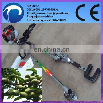 0086 13676938131 China first-class level olive shaker with best price
