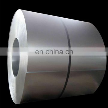 bright stainless steel coil 201 321