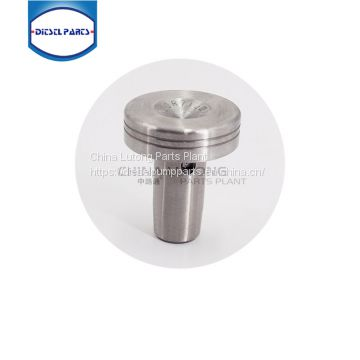 common rail injector repair kits F00RJ01714 Fuel Injector Control Valve For Injector 0445 120 071 / 161 / 177 / 184 / 185 / 187 / 188 / 193