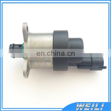 0 928 400 654 FUEL SUCTION CONTROL VALVE SCV FOR OPEL 1.7 CDTi