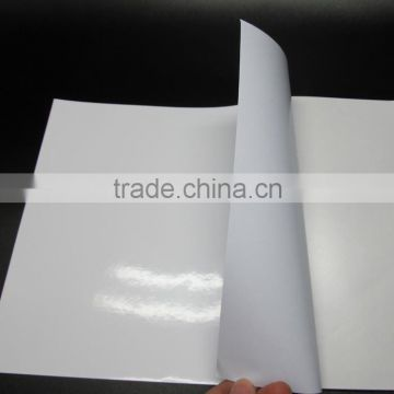 150GSM Single Side Glossy Photo Paper for HP, Canon, Epson Inkjet Printer/A4, A3, letter size, 10x15, A5, A6 /ISO9001/14001, FSC