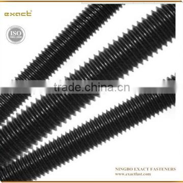 best price good quality b7 threaded rod specs