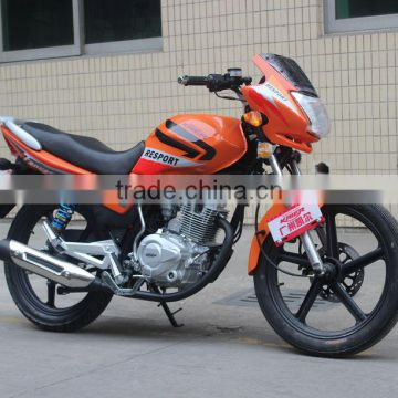 Newest 150cc super power off road sports motorcycle