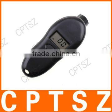 Tire Gauge,BlackTire Gauge,MINI Tire Gauge
