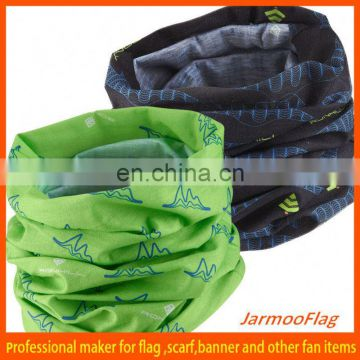 hot sale bike bandana