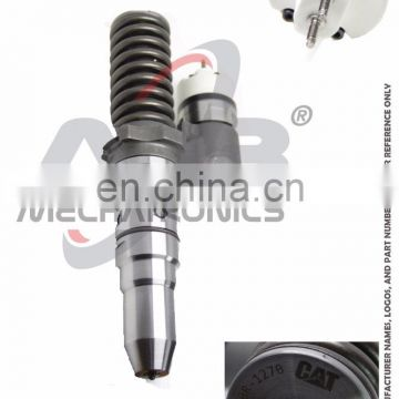 229-0194 2290194 DIESEL FUEL INJECTOR FOR CATERPILLAR ENGINES