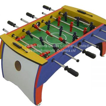 soccer table / Football table