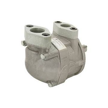 0513r18c3vpv32sm14jya0667.0use 051350023 Low Loss Environmental Protection Rexroth Vpv Hydraulic Gear Pump