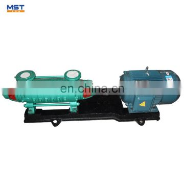 30kw multistage electric water pump for irrigation