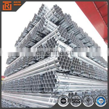 150mm diameter galvanized pipe, swedged galvanized pipe, galvanized steel pipe price per ton