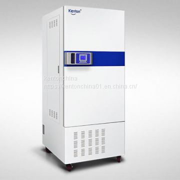 Seed germination thermostatic light incubator Professional production incubator for 20 years