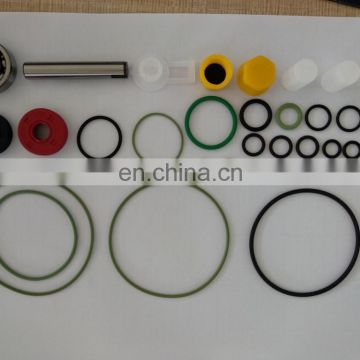 No.565(3) CAT 320D Pump Repair Kits
