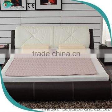 Pregnant women fitted water bed sizes