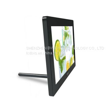 New arrival smart android os 10.1 inch All-In-One PC