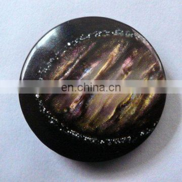 resin button,sewing button