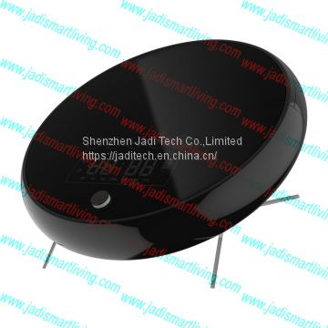 Professional automatic floor cleaning robot vacuum cleaner of wholesale
