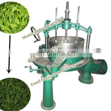 China leading and hot selling Tea Rolling Machine Orthodox Tea Processing Machinery