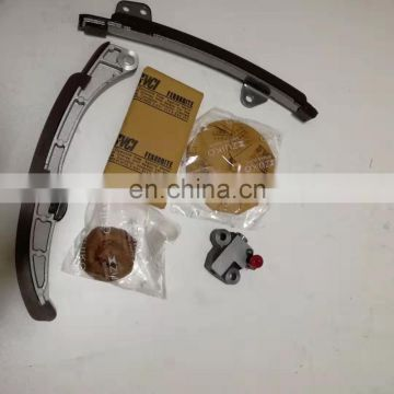Original ZUIKO KA-29 timing chain kit for TOY 1KR engine