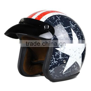 SCL-2016040103 Hot Wholesale Motocross Helmet ATV Para Moto Casco Motocicleta Casque Dirt Bike Capacete Off-Road Helmet                                                                         Quality Choice