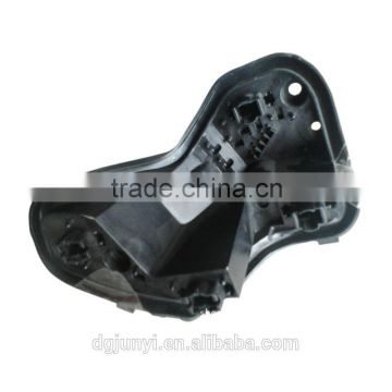 plastic injection parts molding,manufacture customized moulds parts for automative back light housing