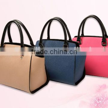 Ladies Leather Designer Handbags Sale 2014 Latest Design Ladies