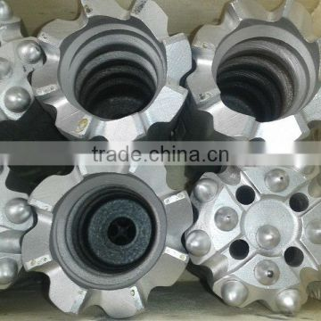 T38 T45 T51 thread rock drill bits