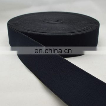soft nylon elastic band for headlamp head band