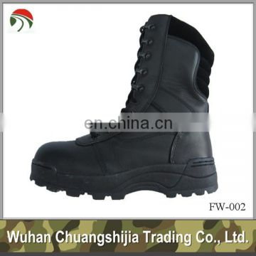 military boots price with rubber boot