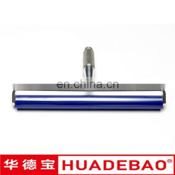 New Type Cleanroom Silicon Sticky Lint Roller Dust Remove