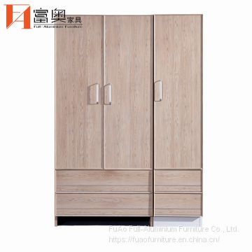 All Aluminum Bedroom Furniture Whole Aluminum Wardrobe
