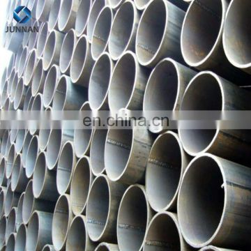 Hot Sale ASTM A321 Stainless 202 Welded Steel Pipe