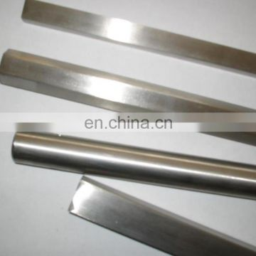 50mm Diameter Stainless Steel/Stainless Steel Bar Price Per Ton