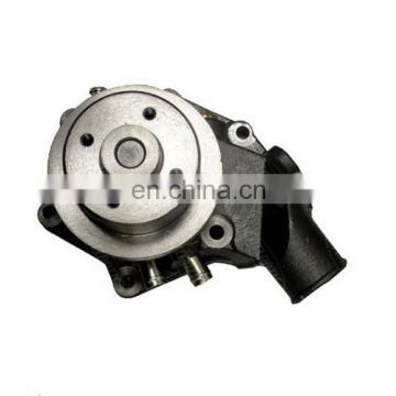 Water Motor Pump price RE19944