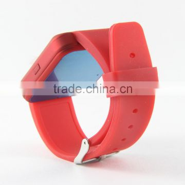 Cheap Android U8 Smart watch from Shenzhen factory