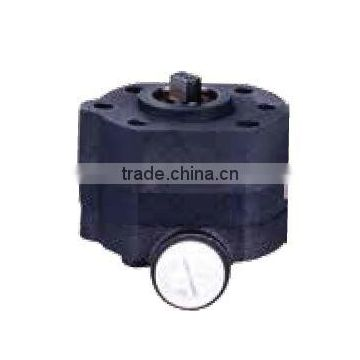 OEM manufacturer, Genuine parts for Yuken TCP-031-C Toyota forklift 7FB25 hydraulic gear pump 45540-13131-71