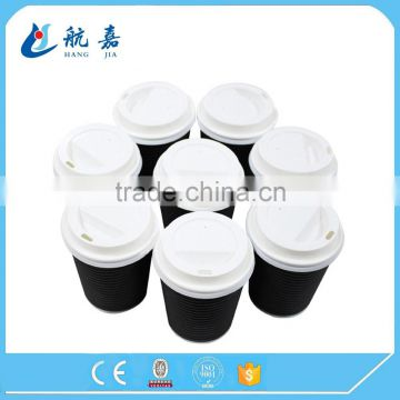 Disposable paper products/custom disposable cups