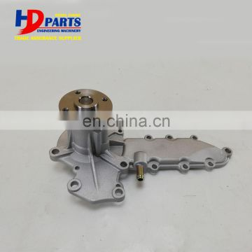 Diesel Engine Parts V2003 Water Pump