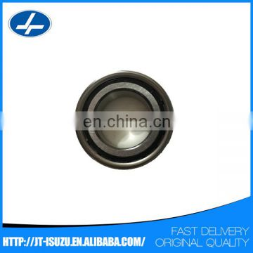 8U3R 7A043 AA for CFMA genuine parts front wheel hub bearing